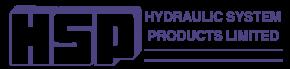 Hydraulic System Products